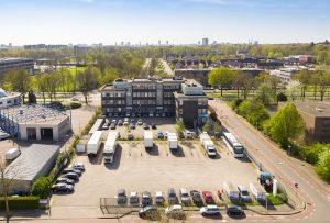 LEEUW opleidingen Eindhoven Helmond Weert Veghel Oss Tilburg